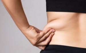 Perte du poids : Ces aliments aident à se débarrasser des poignets d'amour