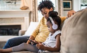 Des podcasts à écouter avec ses enfants