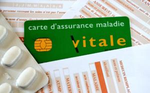 5 bonnes nouvelles pour la santé pour nos MRE en France