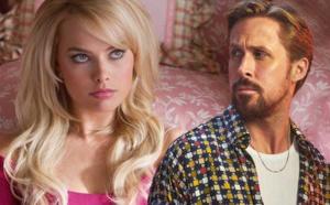 Le film Barbie : Ryan Gosling et Margot Robbie choisis pour Ken et Barbie