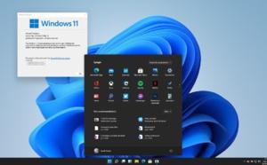 Windows 11 : vérifiez si votre PC est compatible !