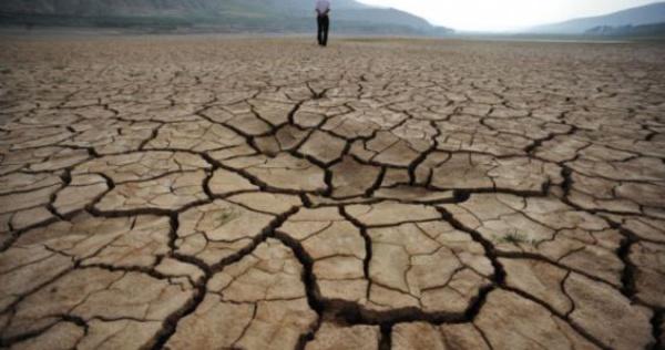 Le Maroc, 100ème dans l'indice de performance environnementale