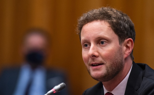 Rapatriement de fichés S : Paris menace de réduire les visas
