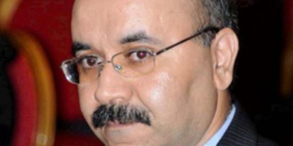 Agence marocaine antidopage, l'arlésienne devenue réalité !