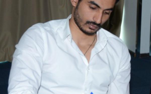 Sauver la jeunesse marocaine