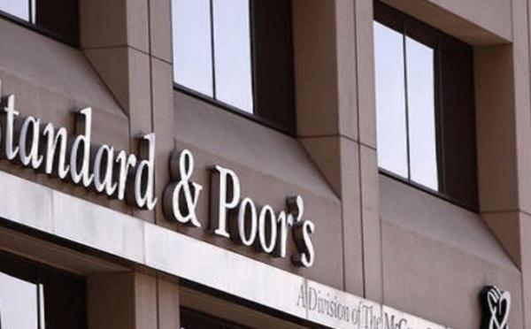 Impact du Covid-19 : Le Maroc risque de subir une dépression de son système bancaire pendant 3 ans