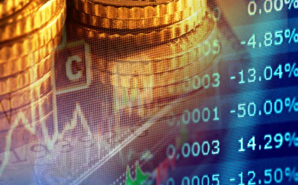 La BAD autorisée à emprunter jusqu'à 10,4 milliards de dollars