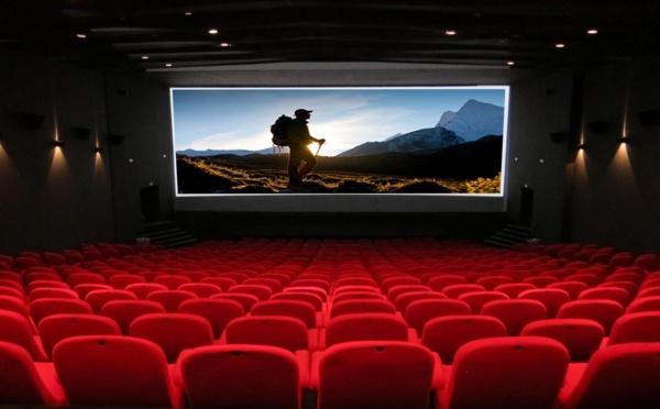 La 8e édition nationale du cinéma de Guercif tenue à distance