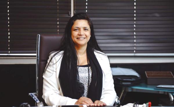 ZLECAF : une véritable opportunité commerciale à saisir par le secteur privé africain
