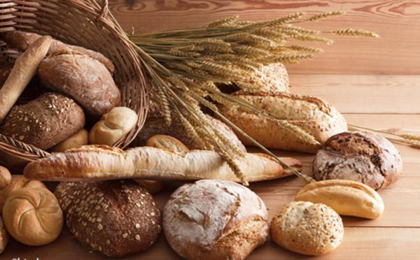 Mise en garde les consommateurs marocains en ce qui concerne le pain