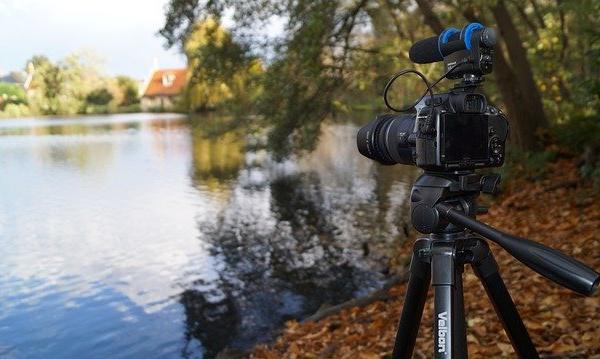 """A la découverte des outils du web : Zoom sur """" Video Cutter JS"""""""