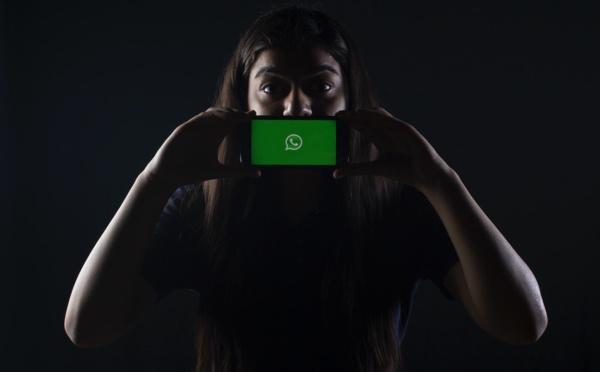 WhatsApp revient à la charge avec sa mise à jour controversée !