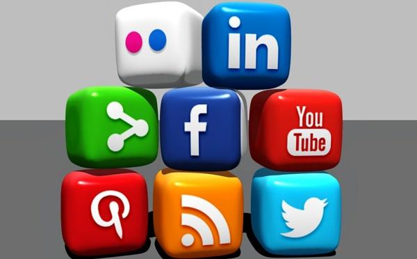 Twitter, Facebook et Google devront rendre des comptes aux USA !