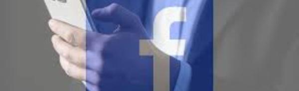 Journée internationale de la femme : Facebook s'implique à sa manière