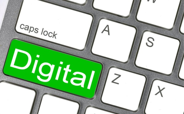 Digital News #3