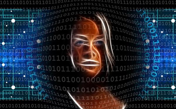 Intelligence Artificielle : un atout pour l'égalité homme femme ?