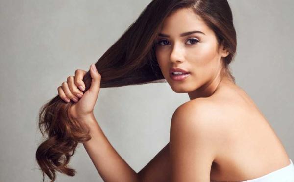 Envie d'avoir des cheveux longs? Ce soin est pour toi !