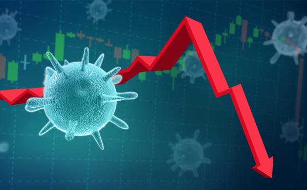 Récession : Le HCP confirme la contre-performance de 7,1 %