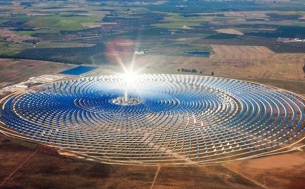 Electricité « propre » et coûts salés