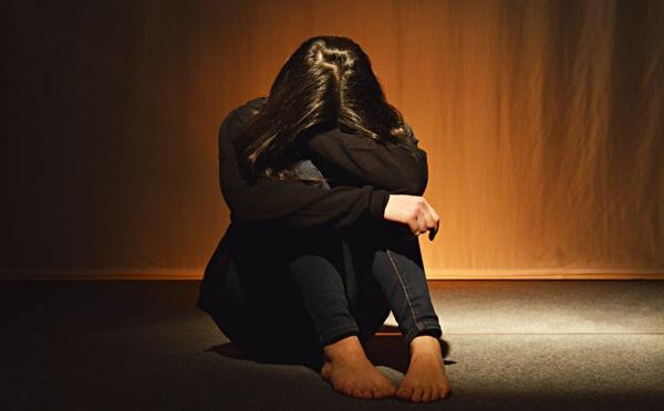 44% des marocaines ont été violentées pendant le confinement