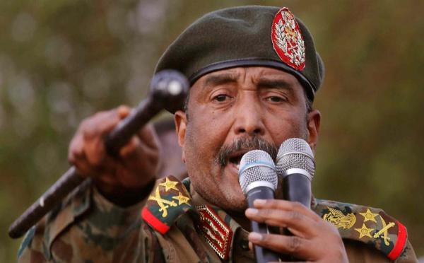 Le Soudan abroge une loi vieille de 63 ans sur le boycottage d'Israël