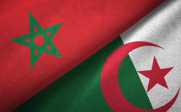 Ballotée entre Rabat et Alger, la France fait-elle dans les demi-mesures ?