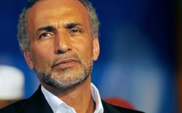 Tariq ramadan prépare-t-il sa vengeance ?