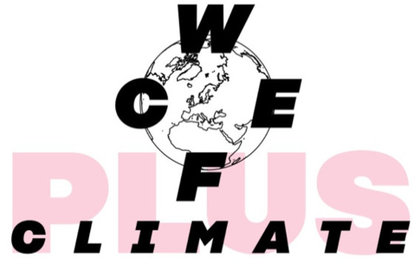 Forum Mondial sur l'économie circulaire et le climat