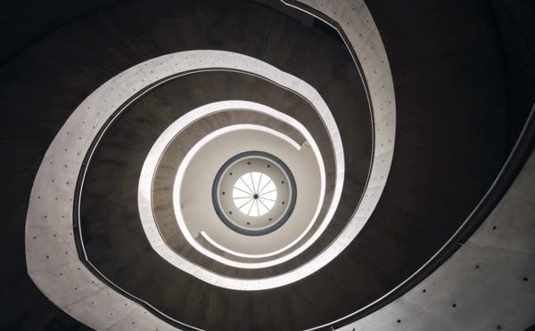 MasterPrize lance un concours de la meilleure conception architecturale pour 2021