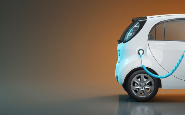 230 millions de véhicules électriques vont être vendu d'ici 2030