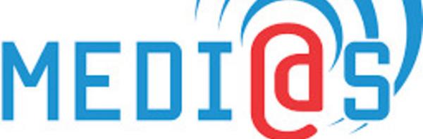 Campagne digitale « MNNEK TAYBDA ATTAGHYIR »