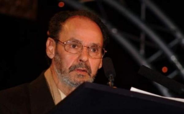 Abdeljebbar Shimi : un beau nom des lettres marocaines