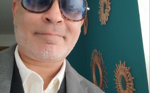 """"""" Brahim et Fatima """" . Episode 7 : La lettre aux décideurs !"""