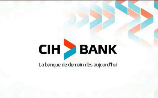 CIH BANK offre la « Banque Gratuite à vie »