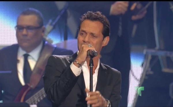 """""""Vivir mi vida"""", une reprise en espagnol du célèbre tube de RedOne et Khaled"""