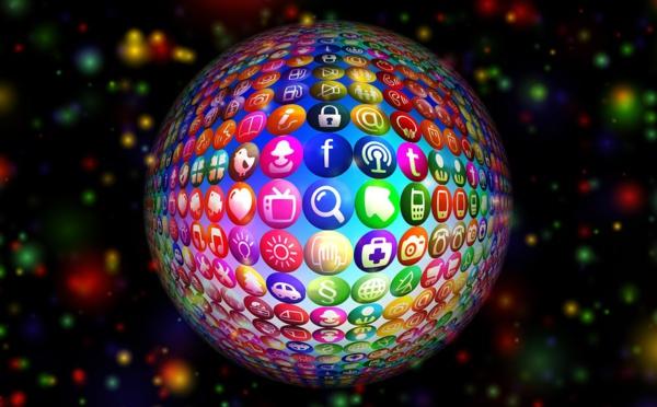 """Les réseaux sociaux sont-ils """"has-been"""" ?"""