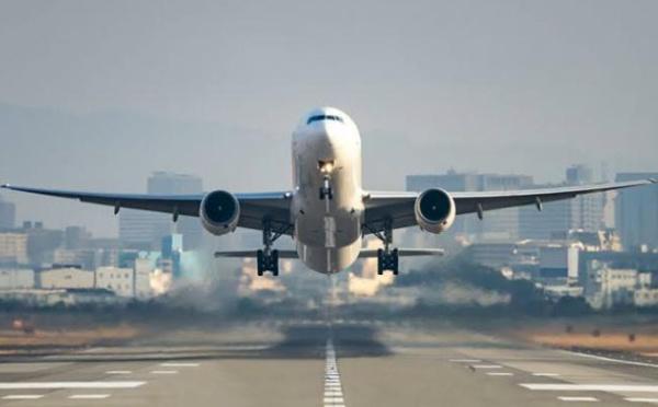 Maroc : reprise progressive des vols à compter du 15 juin