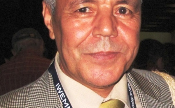 Les Terfess et les truffes du Maroc : De la récolte naturelle à la culture industrielle
