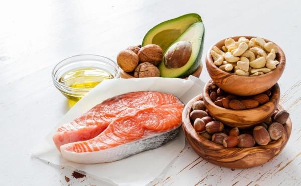 Quels sont les bons aliments gras à consommer ?