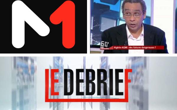 Crise Maroc-Espagne: le parlement européen instrumentalisé