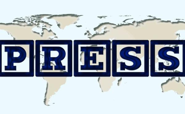 Revue de la presse marocaine au 12 Juin 2021