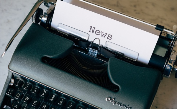 Revue de la presse marocaine au 14/06/2021
