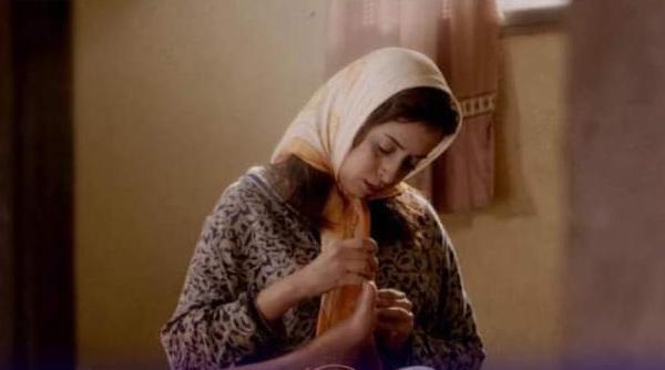 """Festival d'Ismaïlia du documentaire et court métrage : le film """"Aïcha"""" représente le Maroc"""