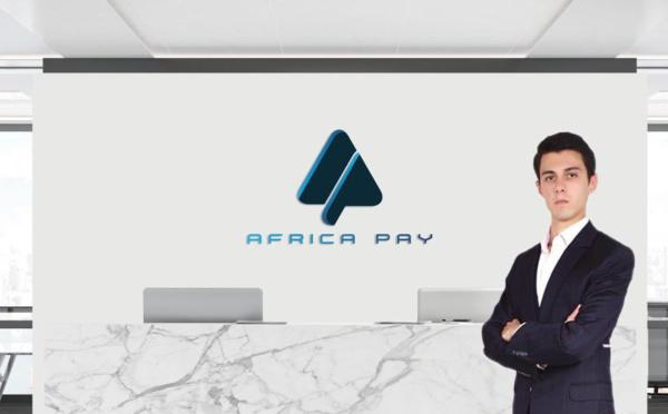 Africa Pay : La première néo-banque en Afrique va ouvrir dans 20 pays