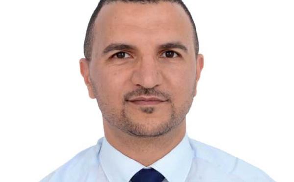 COVID-19 au Maroc :  Rôle de L'OMS dans le choix des réactifs de laboratoire
