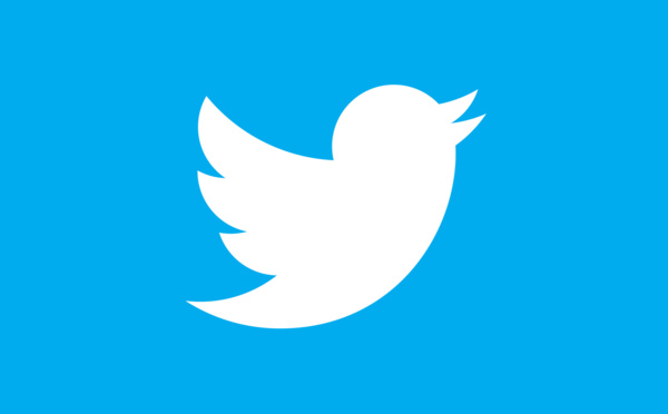 Twitter lance une version en arabe féminin