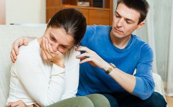 Suivez nos conseils pour apprendre à pardonner !