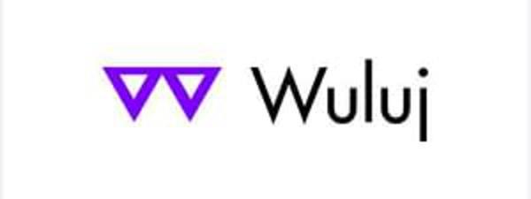 De nouvelles campagnes lancées sur Wuluj