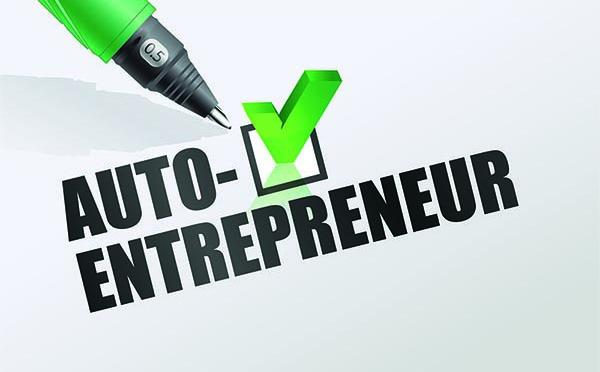 Avantages et inconvénients du statut de l'auto-entrepreneur