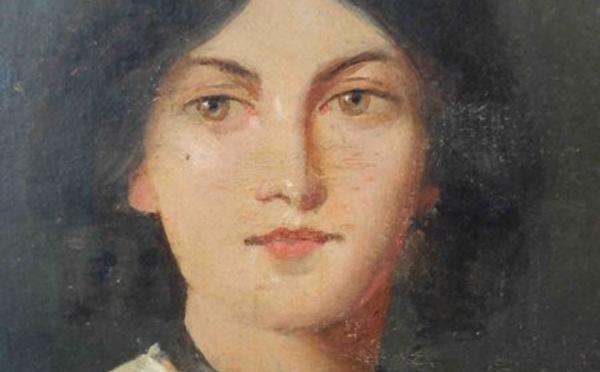 Emily Brontë, 206 ans plus tard